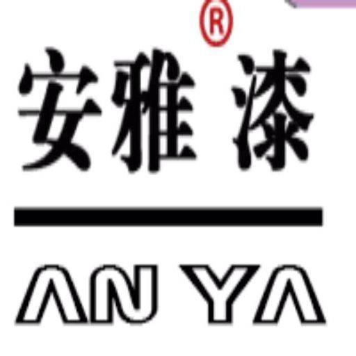 2017年中国涂料产能将持续高产